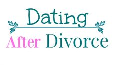 Dating after separation how soon