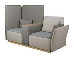 stream-sofa-modular palau