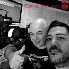 @pedro_del_moral ROCKS @locafmoficial MADRID // @edwardteach  @nodivadjs #megustazenfone #asusfoto #ndd  #djs #djing #djlife #djtravels #club #clubbing #madrid #techno #techhouse #tech #edwardteach #night  #nodivadjs #music #weekend #instadj #followme #picoftheday #vinyl #turntable #technics  #pitch #house #technomusic #pioneerdj