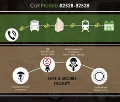 Our 4 valved Security guide! Call us @82528-82528 to get your eride booked!