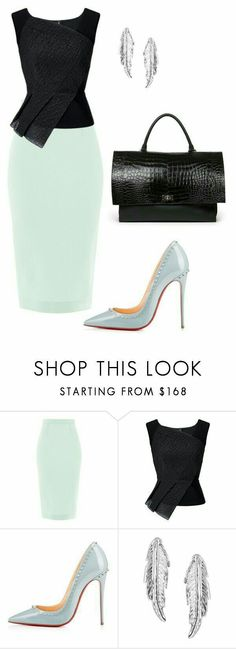 Best Classy Outfits Part 4 Fashion Mode, Office Fashion, Work Fashion, Fashion Looks, Womens Fashion, Fashion Trends, Style Fashion, Fashion Tips, Classy Outfits