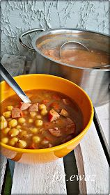 Chana Masala, Chili, Food And Drink, Eat, Cooking, Ethnic Recipes, Master Chief, Essen, Cuisine