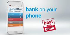 Looking for a consolidation loan from Capitec Bank? Learn how you can get a consolidation loan up to 000 and Capitec Bank make debt repayment easier. Debt Repayment, Loan Consolidation, Energy Saving Tips, Save Energy, First Bank, Student Loan Debt, Energy Technology, Best Budget, Alternative Energy