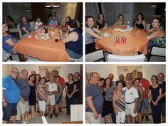 Rotary Club de Indaiatuba Cocaes: Reunião de companheirismo com GA