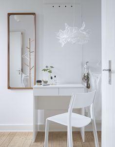 Interieur inspiratie | IKEA nieuwtjes