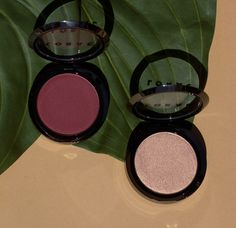 Our Light Source Illuminating Highlighters pair perfectly with our Color Source Blushes to bring a flush of color and radiant luminosity to your complexion. Shades Shown: Infrared and Twilight Beauty Skin, Beauty Makeup, Hair Makeup, Mascara, Eyeliner, Makeup Haul, Face Products, Flawless Face, Highlighters