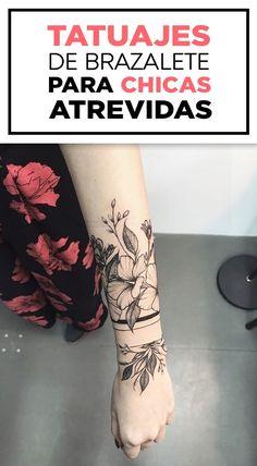 70 Trendy boy on stairs tattoo Arm Band Tattoo For Women, Black Band Tattoo, Tattoo Band, Side Tattoos Women, Tattoo Bracelet, Arm Tattoos, Body Art Tattoos, Sleeve Tattoos, Tatoos