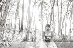 Kingfisher Bay Resort - Fraser Island Wedding Photography - Natalie & Matthew - NKN Photography (33)