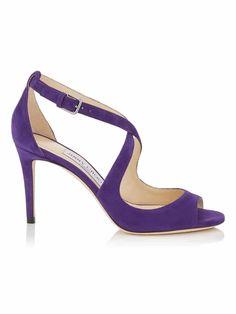 Zapatos Flats Color Imágenes De Mejores Shoes Bride Novia 11 qp7tv8w