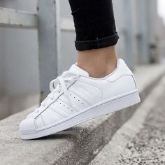 Adidas  ORIGINALS SUPERSTAR 2 FOUNDATION http://www.unitedbrands.be/nl/search/article/adidas-originals-superstar-2-foundation/85101/adidas-originals-superstar-2-foundation/