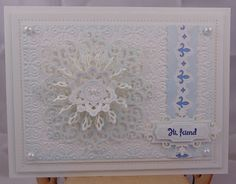 Inky Finger Zone: Shows on Hochanda Today