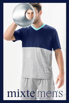 #Mixte #Sleepwear #Summer #Fashion