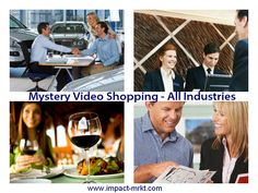 video shopping, new home shops, video shops, hotels, hotel shopping, hotel secret shopping, restaurants, restaurant shopping, restaurant secret shoppers, new home video shopping, new home sales, secret shopping companies, cars, car dealerships, car dealership shopping, new car sales  www.impact-mrkt.com