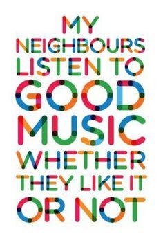 #funny #music