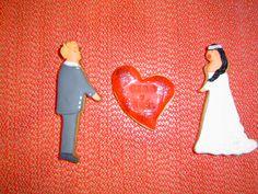 galletas para una boda
