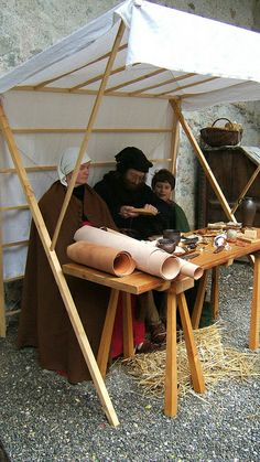 Company of Saynt George - 1472