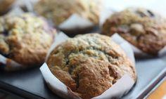 muffins-20150906174419