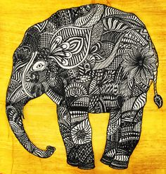 #indian #embroidery #designer #handwork #design #colourcombination #embellishments #fabrics #embroiderydesigns #threadwork #creative #embroiderypatterns #diy Indian Embroidery Designs, Embroidery Patterns, Thread Work, Embellishments, Fabrics, Creative, Design Design, Designer, Color
