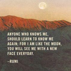 Ram Dass on Twitter