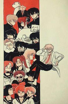 埋め込み All Anime, Manga Anime, Anime Art, Character Concept, Concept Art, Character Design, Kawaii, Webtoon, Japan Illustration