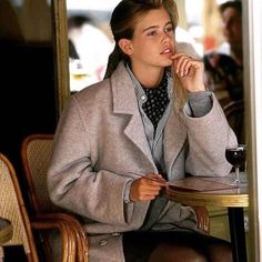 moda Claudia Schiffer for Elle Magazine late Claudia Schiffer, 80s Fashion, Fashion Models, Vintage Fashion, Fashion Tips, Classy Fashion, Slow Fashion, Fall Fashion, Fashion Dresses