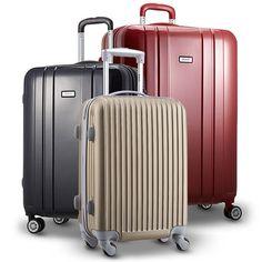 가방/패션잡화 > 여행가방 > 기내반입용 > 천/소프트, [브라이튼] , 인기 브랜드 특가 여행용캐리어 여행가방 여행용가방, 시작가 29900원 부터 적용됩니다., 29,900원, 택배/소포/등기