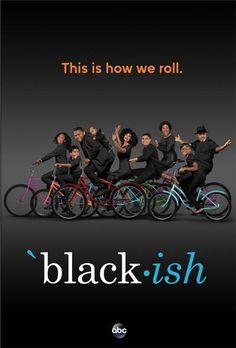 Black-ish  - FLM95101