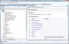 DevJet DocInsight Enterprise 3.4.10.7 Retail