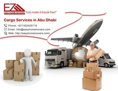 40ft Container, House Movers, Cargo Services, Stuffing, Dubai, Transportation, Van, Vehicles, City Movers