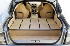 awesome aston martin rapide interior 2012  image hd Aston Martin Rapide Green interior AutoTribute