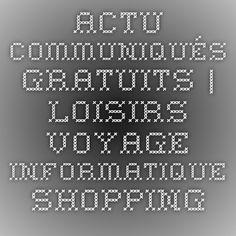 http://www.actu-communiques-gratuits.com/entreprise-de-maconnerie-peymeinade