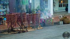 Bon appétit Good appetit D'autres photos : https://photos.thierry-dollon.net #followme #thierrydollon #photodujour #Laos #instatravel #photocouleur #voyage #picoftheday #travel #voyage #friends #evasion #decouvertes #landscapes #paysage #explorer #aventure #traveler #neverstopexploring #travelawesome #natureaddict #awesomeearth #exploretocreate #beautifulplaces #bestplacetogo #wanderlust #outplanetdaily