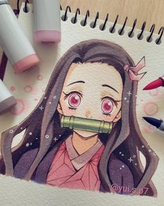 A Lot Of manga And Anime Drawing Styles Anime Drawing Styles, Anime Drawings Sketches, Anime Sketch, Manga Drawing, Cute Kawaii Drawings, Kawaii Art, Kawaii Anime, Anime Chibi, Manga Anime