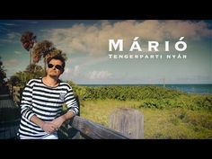 Mario, Film, Youtube, Musica, Movie, Film Stock, Cinema, Films, Youtubers