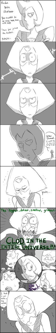   Steven Universe   Know Your Meme
