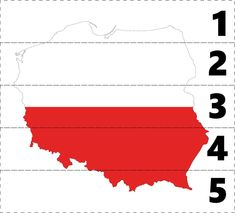 Polska, mój kraj - patriotyczne materiały do zdalnej edukacji - sudoku, prezentacja itp. - Pastelowe Kredki Coloring Pages, Therapy, Quote Coloring Pages, Kids Coloring, Colouring Sheets, Printable Coloring Pages