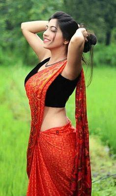 Beautiful Girl Indian, Most Beautiful Indian Actress, Beautiful Girl Image, Beautiful Gorgeous, Beautiful Saree, Gorgeous Women, Beauty Full Girl, Beauty Women, Indiana