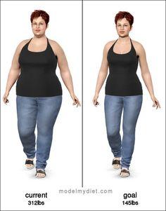 Herbal weight loss pills nzb image 3