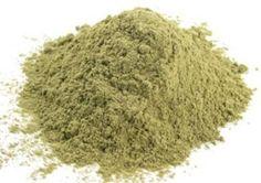 Use Bhringaraj Powder For Thicker, Stronger Hair
