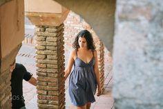 https://www.facebook.com/media/set/?set=a.458896950922388.1073741835.353251974820220&type=1&notif_t=like Echale un vistazo a la #preboda de Espe y Alex en #Malaga.