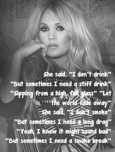 Over You With Lyrics - Music Videos With Lyrics Country Music Quotes, Country Music Lyrics, Country Songs, Music Love, Music Is Life, Love Songs, Song Lyric Quotes, Cool Lyrics, Soundtrack To My Life