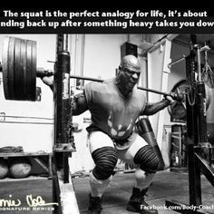 53 Best Powerlifting Images On Pinterest