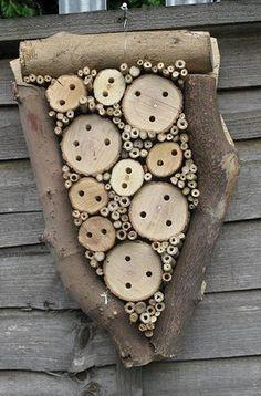 ladybirdhouse
