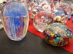 Di Murano Made in Italy- Post by Solange Soccol