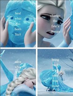 Disney Pixar Tie in the song from Tangled! You guys Rapunzel from Tangled actually is in Frozen… sh Humor Disney, Sad Disney, Funny Disney Memes, Disney Facts, Disney Frozen, Disney Stuff, Hipster Disney, Punk Disney, Modern Disney
