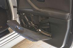 Persevering Concealed Under Desk Chair Vehicle Pistol Holster Mount Seat Door Closet Quick Access Handgun Holder Storage Solution Hunting