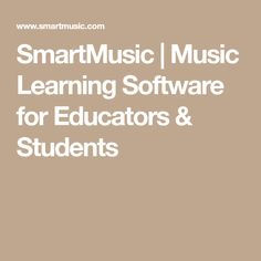 smartmusic reviews
