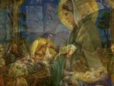 Mennyből az Angyal - Miklósa Erika.wmv Minden, Painting, Art, Art Background, Painting Art, Kunst, Paintings, Performing Arts, Painted Canvas