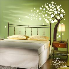Want this wall decal!!!!!