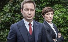 Line of Duty (BBC Two)